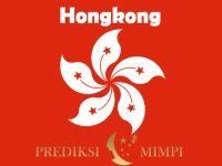 PREDIKSI TOGEL HONGKONG 14 Oktober 2018