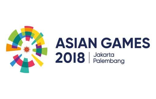 Game Yang Akan Dipertandingkan Di Asian Games 2018