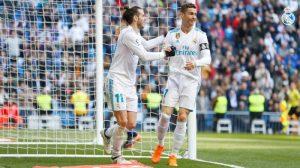 Tanggapan Lopetegui Tentang Pengganti Cristiano Ronaldo