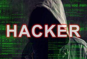 FBI Minta Perbankan Untuk Waspada Terhadap Ancaman Hacker ATM